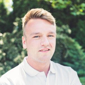 Mark van Leijden Gruno Vastgoed