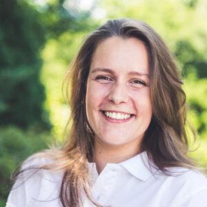 Lisa Streunding Gruno Vastgoed